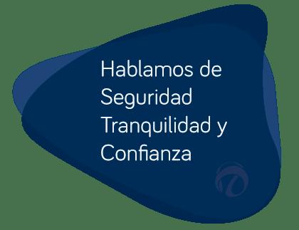 Belsound- seguridad,tranquilidad, confianza