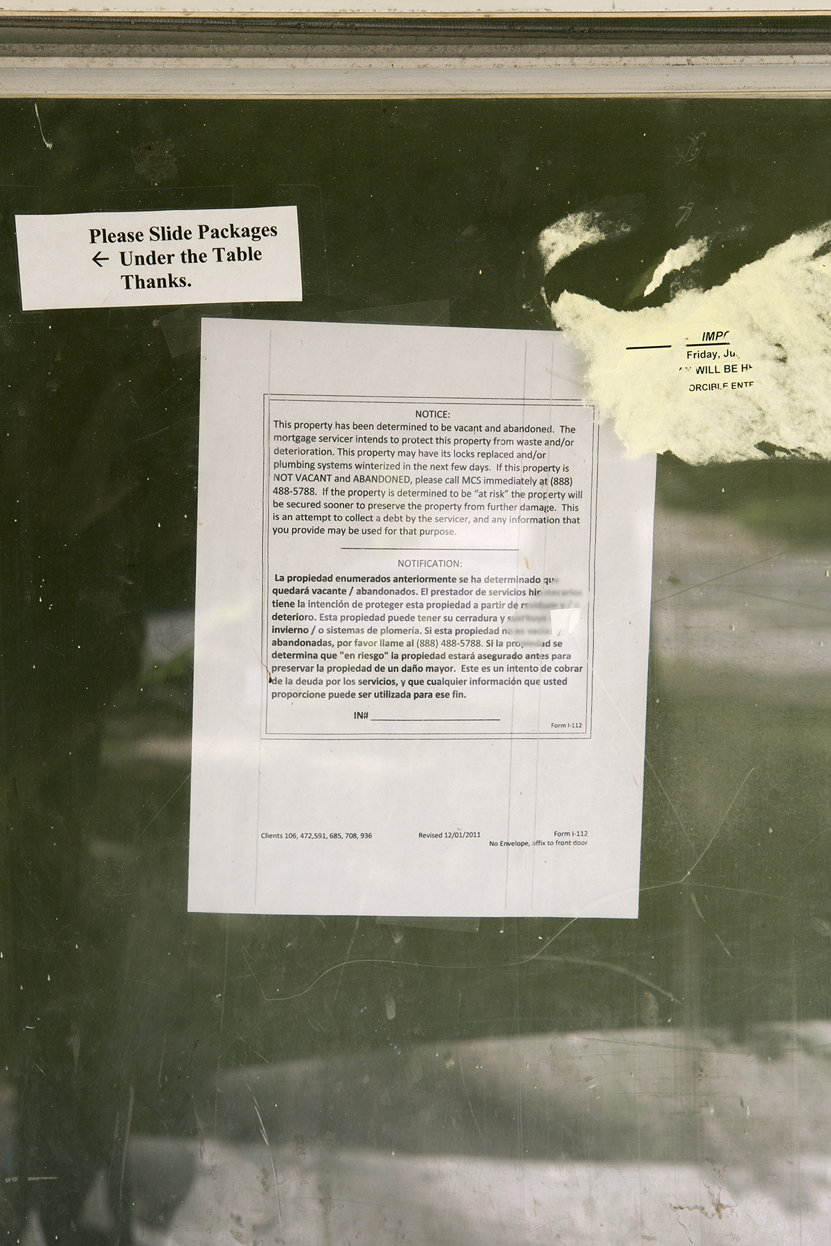 Buy Research Paper Online The Answer To Foreclosure