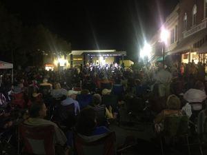 standpipe-festival2