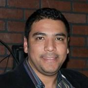 Alberto Pimentel