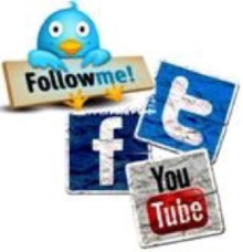 Social_Media_Marketing_Graphic