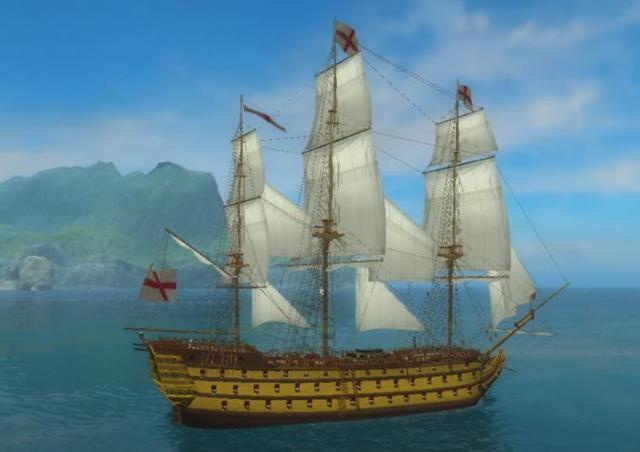 Картинки по запросу мановар корабль