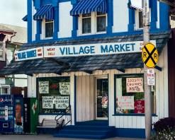 Waunakee Village Market
