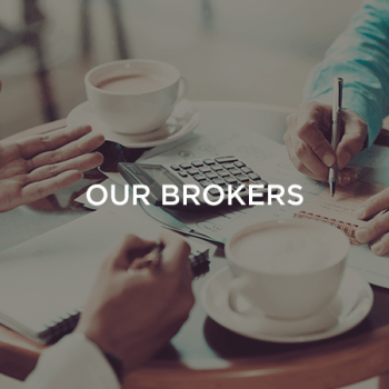 our-partners-our-brokers