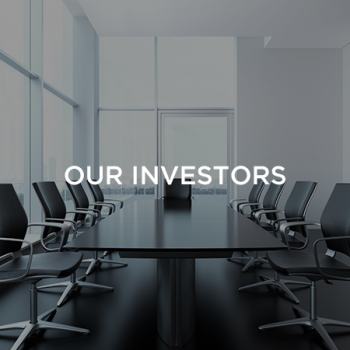 our-partners-our-investors