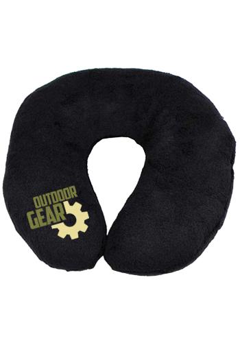 custom neck pillows and travel pillows
