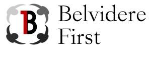 Belvidere First AG Logo