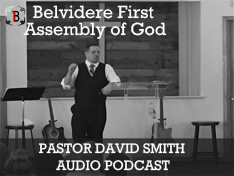 podcast belvidere