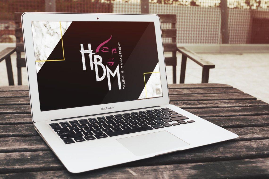 HBM Talent & Management