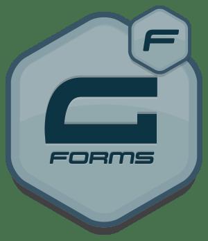 gravityforms_logo_300