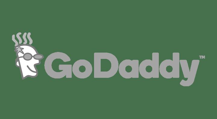 partner-logos-grey-godaddy