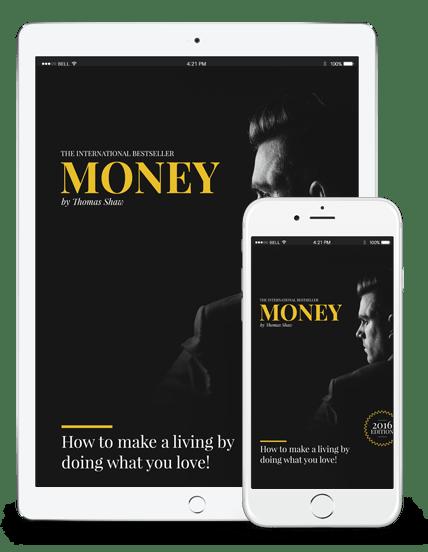 book-money-ebook
