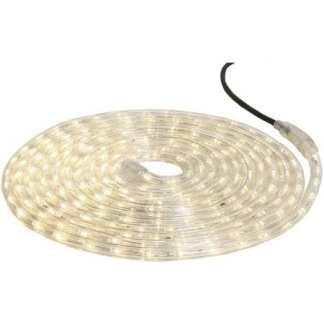 ROPELIGHT LED 216-LYS 6M Ø12,5MM VARMHVIT   Belysning.online