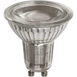 FILAMENT LED-PÆRE, 3W, GU10, 230V | Belysning.online
