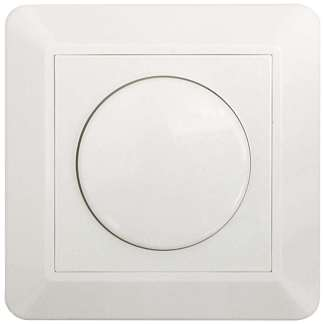 Dimmer for LED-driver 20 - 300W | Belysning.online