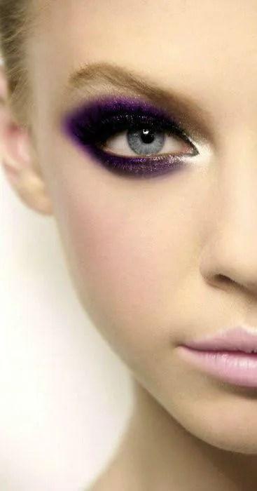 makeup-artistry