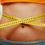 Alimentos sem carboidratos