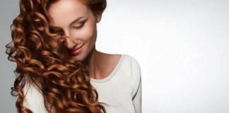 condicionador-para-cabelo-cacheado-500x334 Home