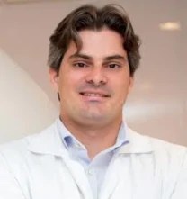 *Dr. Lucilo Maranhão Neto médico radiologista