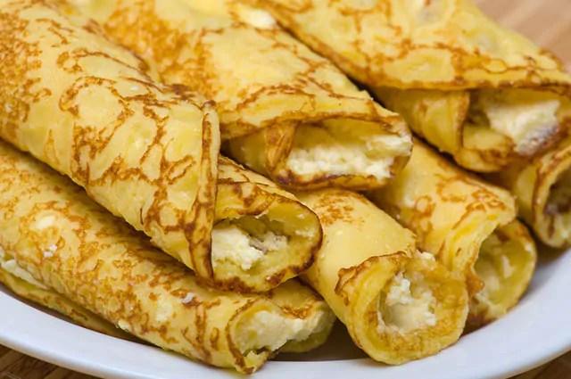 O bicarbonato de sódio é excelente para receitas de massa e de pães