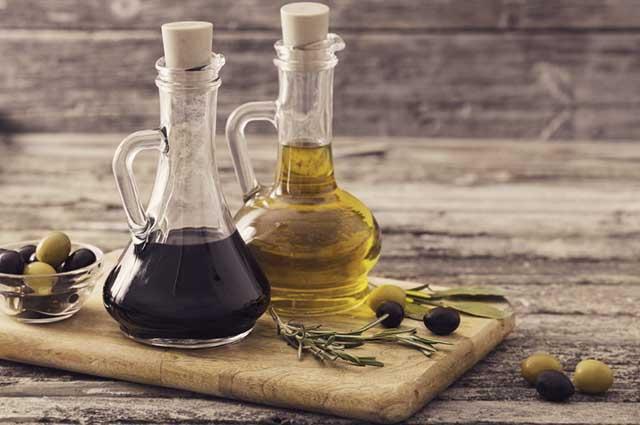o-vinagre-possibilita-que-o-corpo-absorva-melhor-os-minerais-trazidos-nos-alimentos Conheça quais os usos do vinagre
