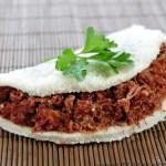Posso Comer Tapioca na Dieta da Proteína?   Emagrecer Já Dicas
