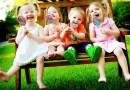 Dinâmicas para Crianças: divertidas, de grupo, engraçadas, bíblicas, evangélicas