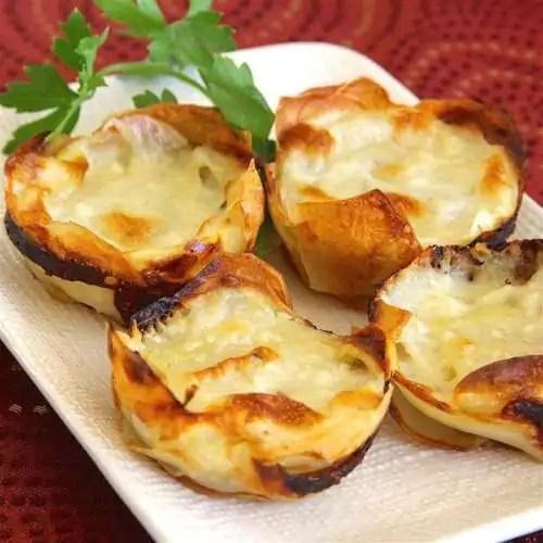 batata tem gluten