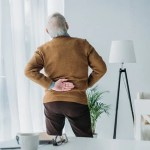 Tudo sobre osteoporose