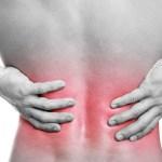 A inflamação é um processo natural, mas pode ser um problema caso se torne crônica