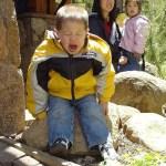 13 erros que cometemos ao disciplinar nossos filhos