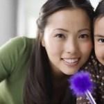 A inteligência é herdada da mãe?