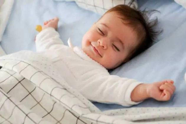Chá de Hibisco a Noite Antes de Dormir? Dá Sono? – Pode fazer Mal?
