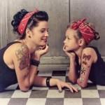 Ensine seu filho a não seguir estereótipos