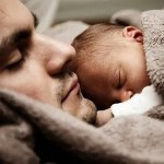 Ser pai vai mudar sua vida