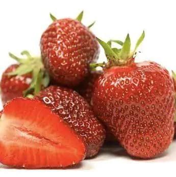 alimentos fontes dos benefícios da vitamina H