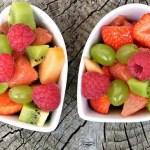 Dieta detox: tudo o que você precisa saber