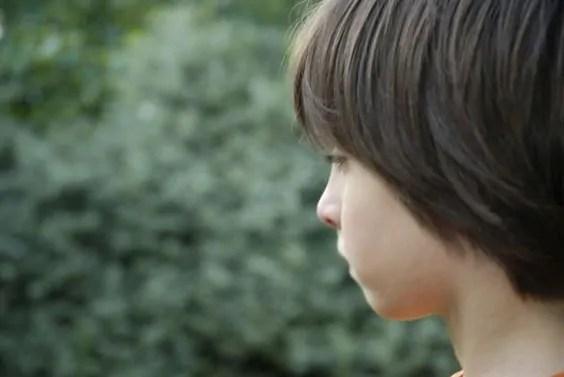 Principais características de uma criança autista