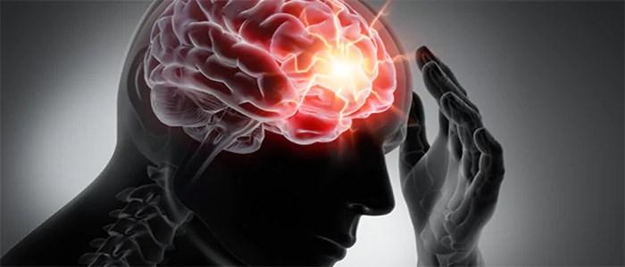 Traumatismo Craniano – O que é, Sintomas e Tratamento