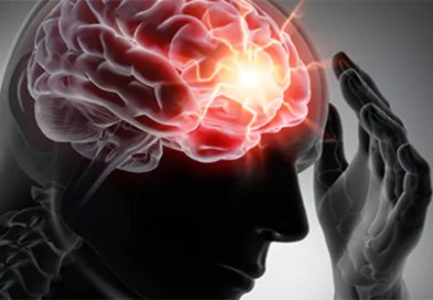 Trauma na cabeça