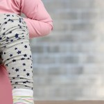 O que é a vulvite e como ela afeta as meninas