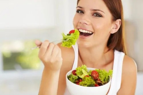 Perder peso sem fazer dieta é possivel?