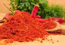 Pimenta Caiena emagrece? Veja seus benefícios