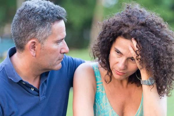 tratamentos-naturais-para-menopausa Tudo Sobre A Menopausa