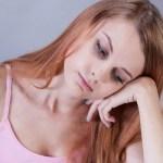 Quais São os Sintomas de Anemia