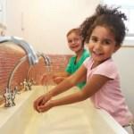 Qual é o efeito das rotinas para as crianças?