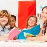 Os prós e contras da educação bilíngue