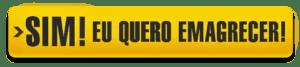 botao-emagrecer-300x67 Emagrecer