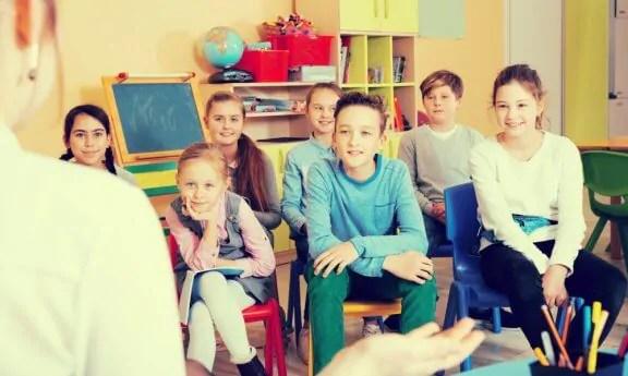 a-neuroeducacao-em-sala-de-aula Estratégias para verificar a compreensão em sala de aula