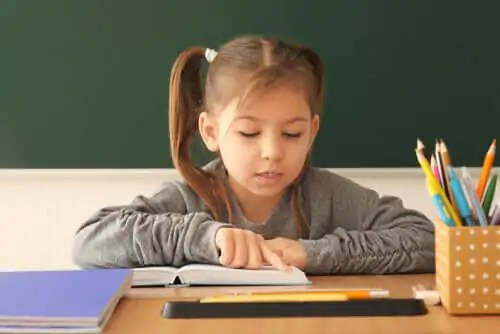 como-melhorar-a-compreensao-da-leitura-em-criancas 7 estratégias para melhorar a compreensão de leitura em crianças